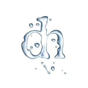 Damla dh Logo