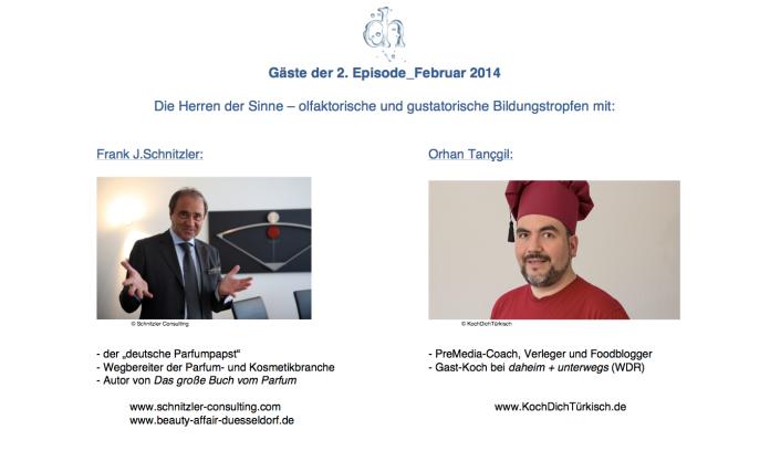 Gaeste_Episode2_Februar 2014