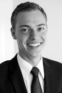 Marius Holle